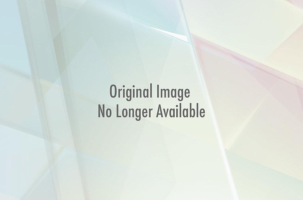 Photo, starpulse.com