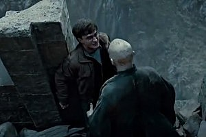 harry-potter-and-the-deathly-hallows-part-2-trailer