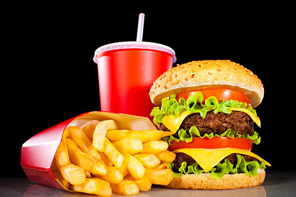 fast food assgignment Assignments capstone projects dissertations course works college writing essay on fast food fast food essay is all about the various aspects regarding fast.