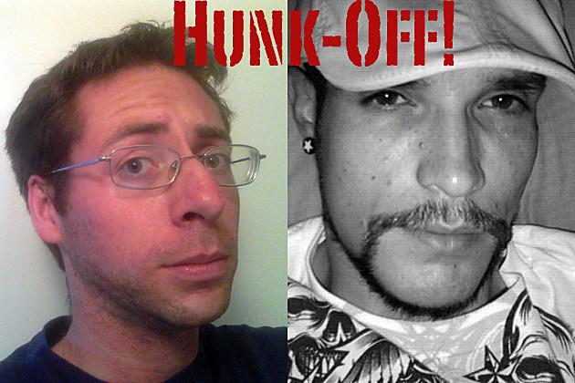 Hunk-Off
