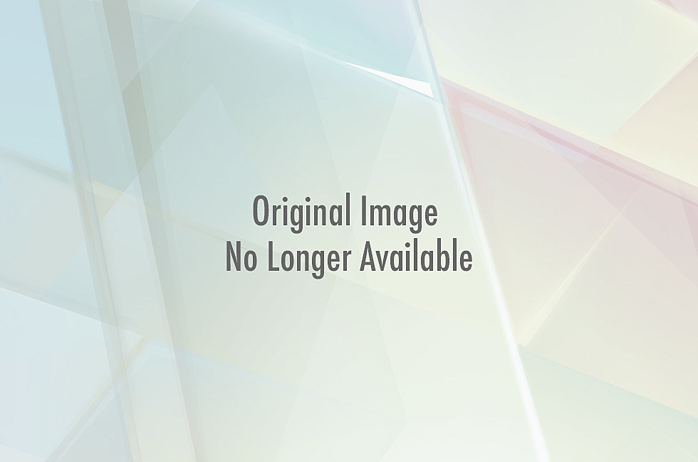 20120524-113322.jpg