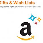 Amazon screen shot