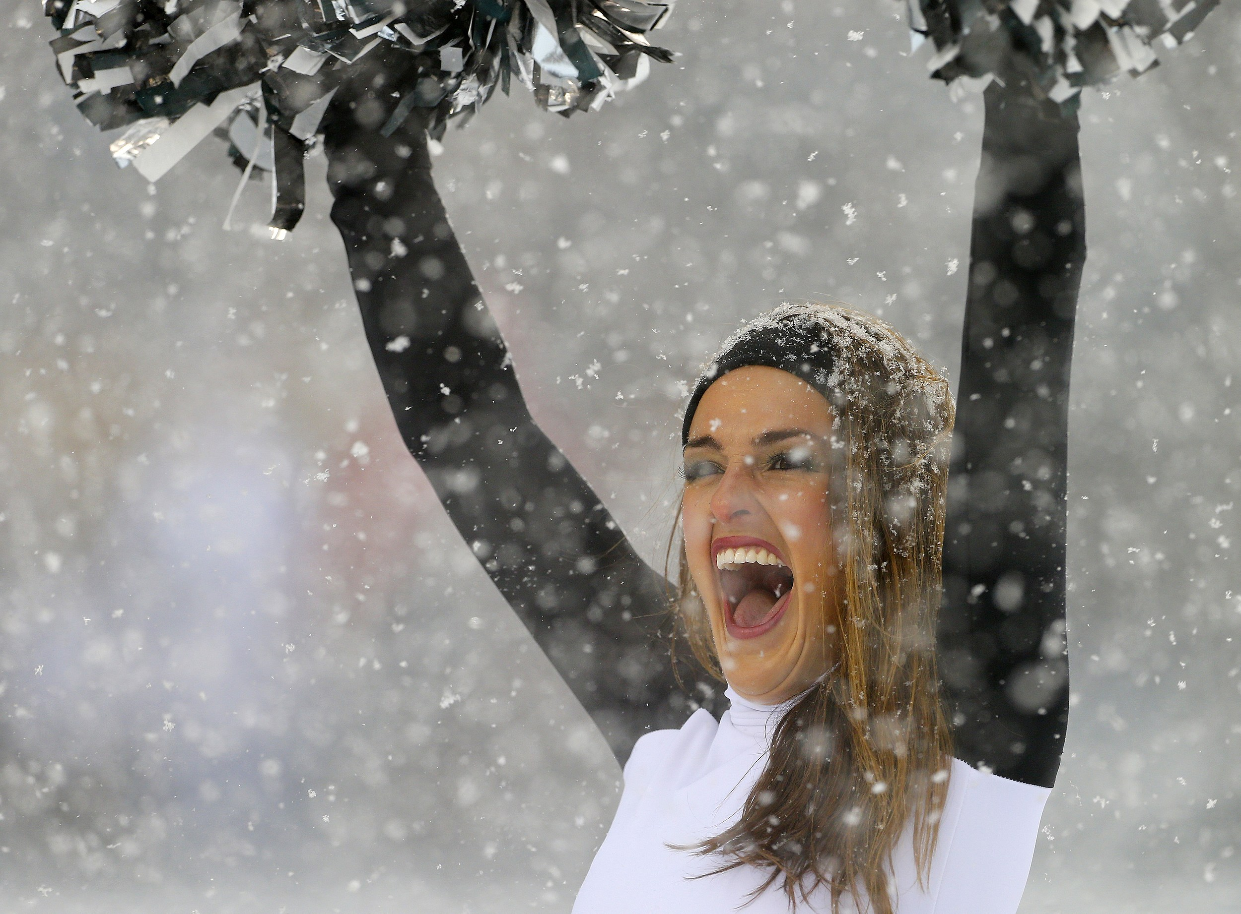 Jeweler loses 151,000 dollars on snow bet