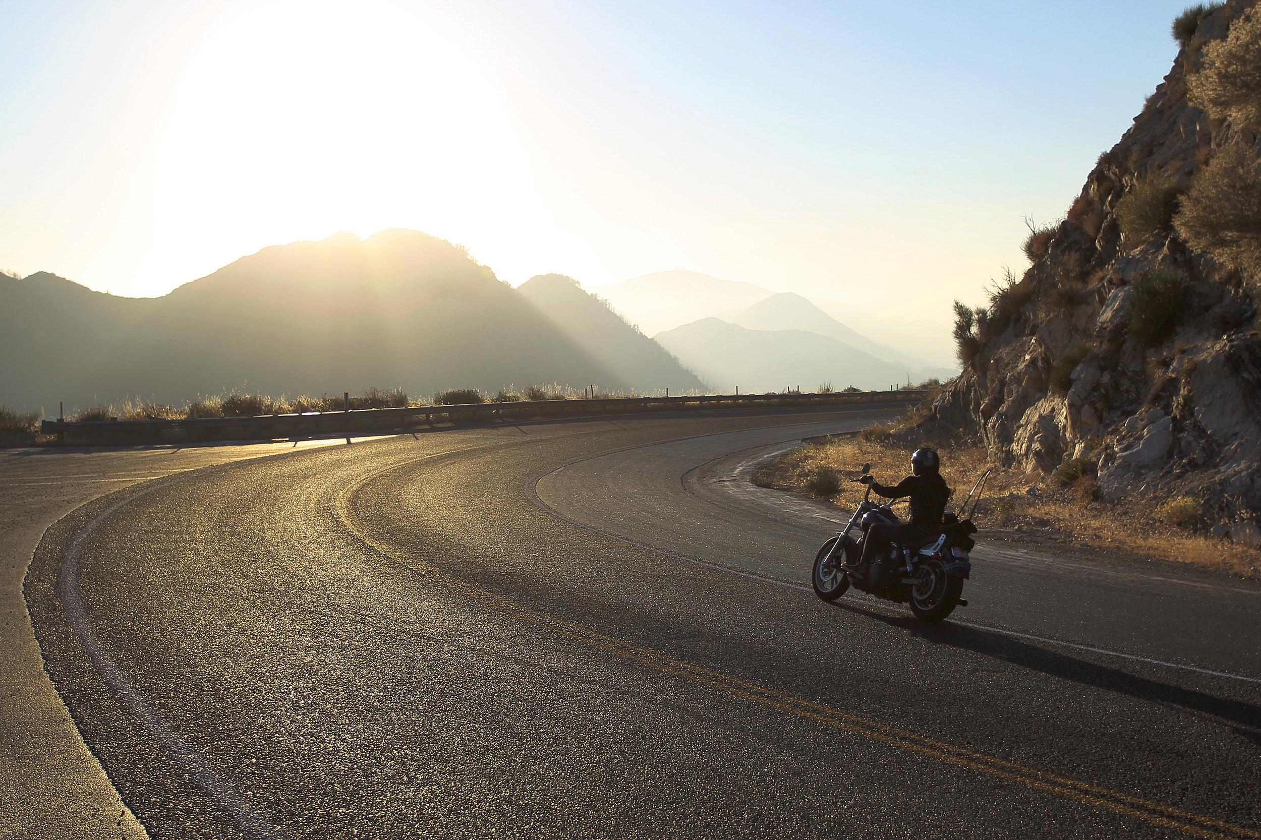 El Paso area benefit bike runs