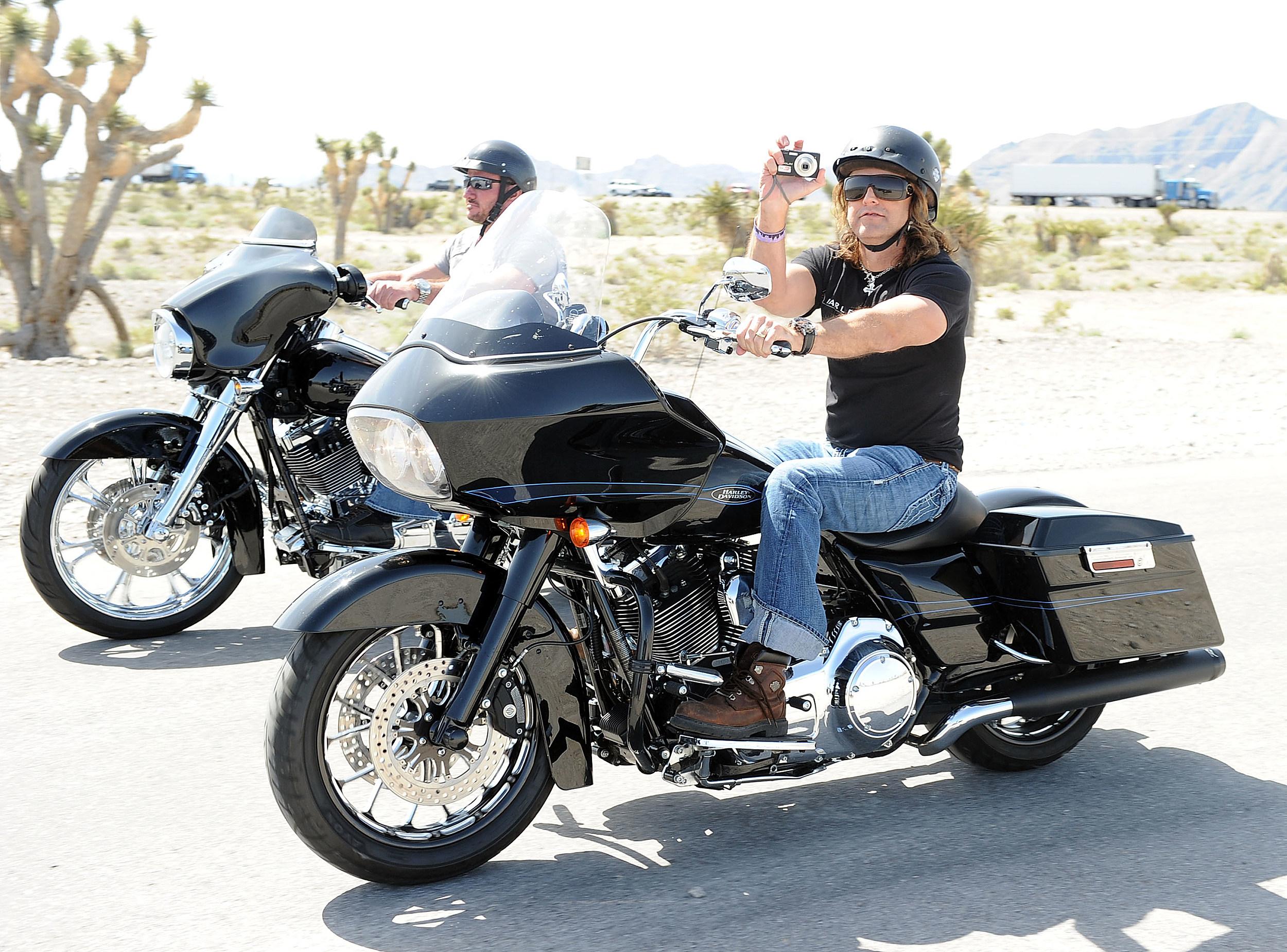 Rough Riders 11th annual turkey run to benefit veterans