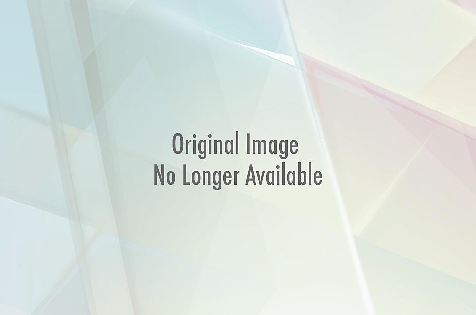 Image result for dental expert