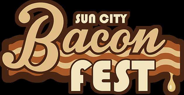 Official-BaconFest-Logo-2015_edited