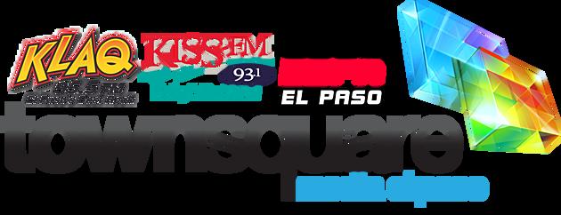 TS-Logo-MediaEl Paso3_Light