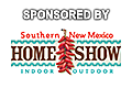 Southern New Mexico Home Show
