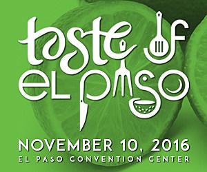 TasteofElpaso_TileAd