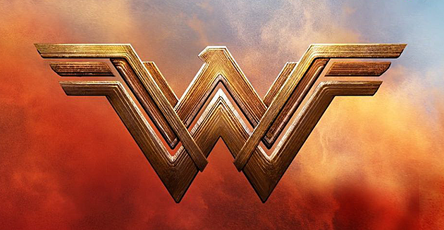 Whataburger Not Happy With New Wonder Woman Logo