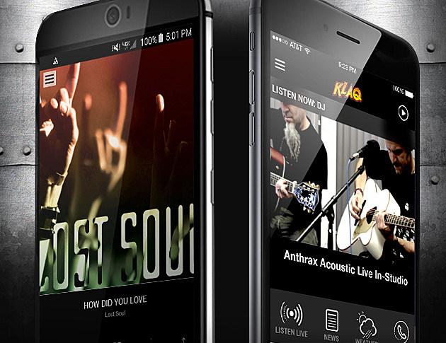 klaq_app_download