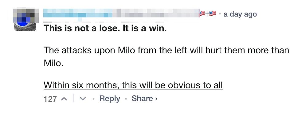 MILO_Resigns_from_Breitbart_News_-_Breitbart 3