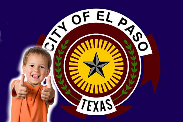Olga Solovei / City of el Paso