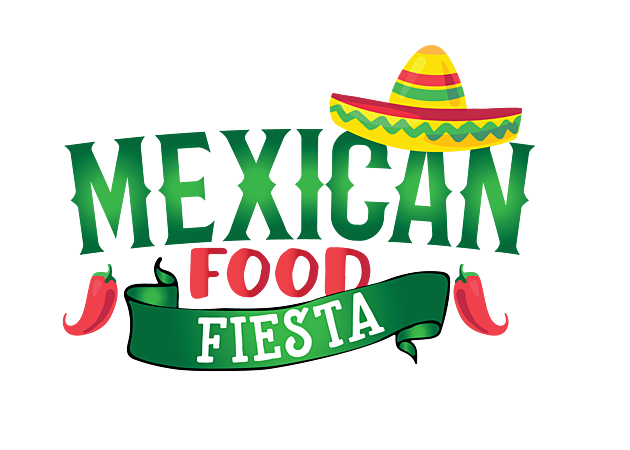 MEXICAN FOOD FIESTA[1]