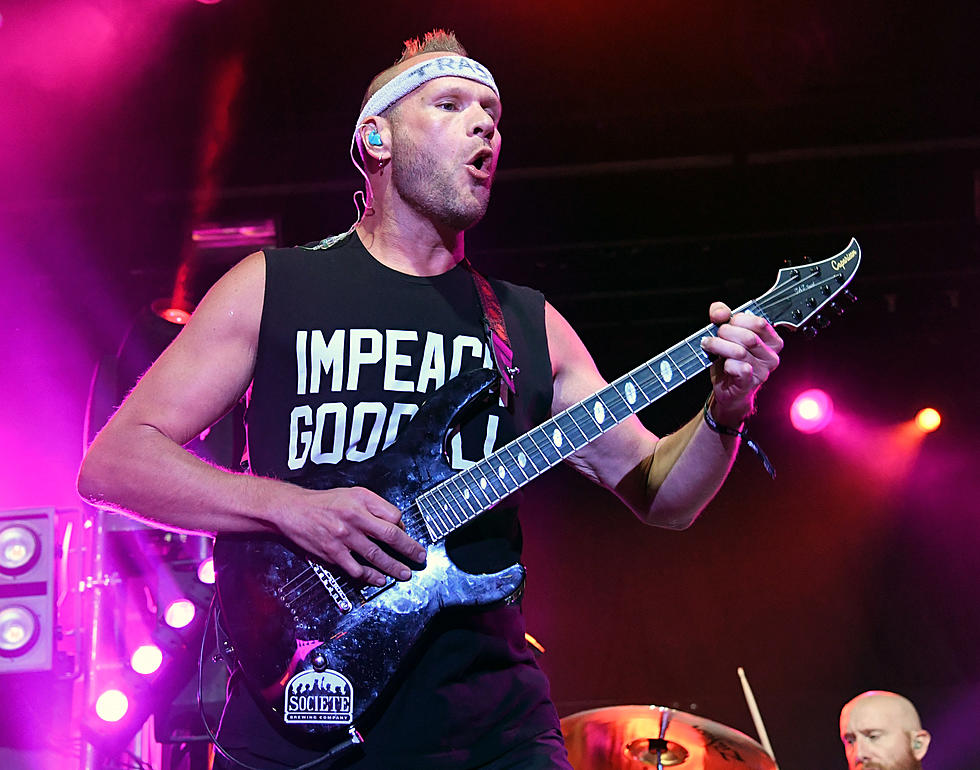 Killswitch engage guitarist takes shot while playing texas show m4hsunfo