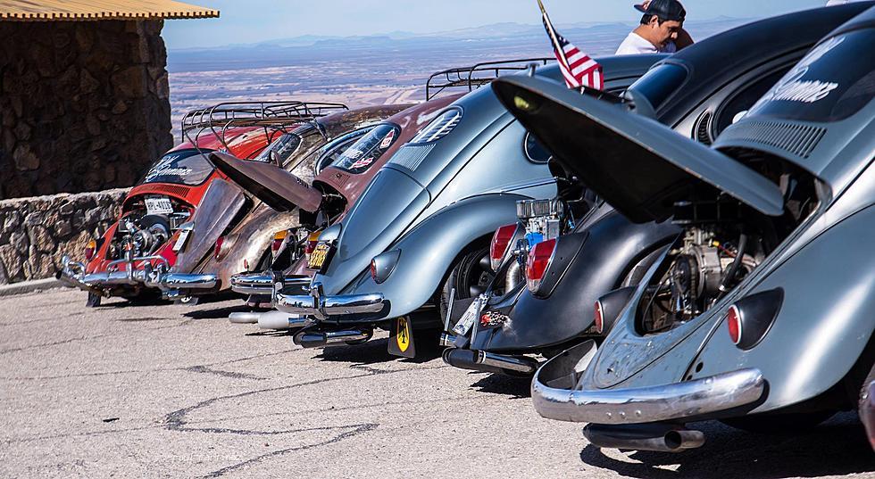 April Car Show To Benefit El Paso Childrens Center - Car show el paso